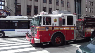 firetruck123 video for kids