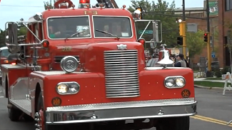 firetrucksong video for kids
